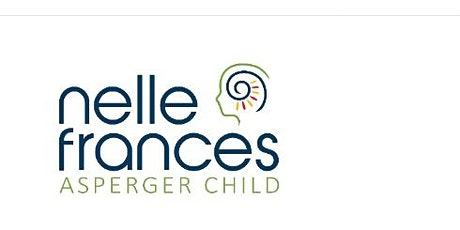 Nelle Frances Asperger Child Sensory Detective Workshop tickets
