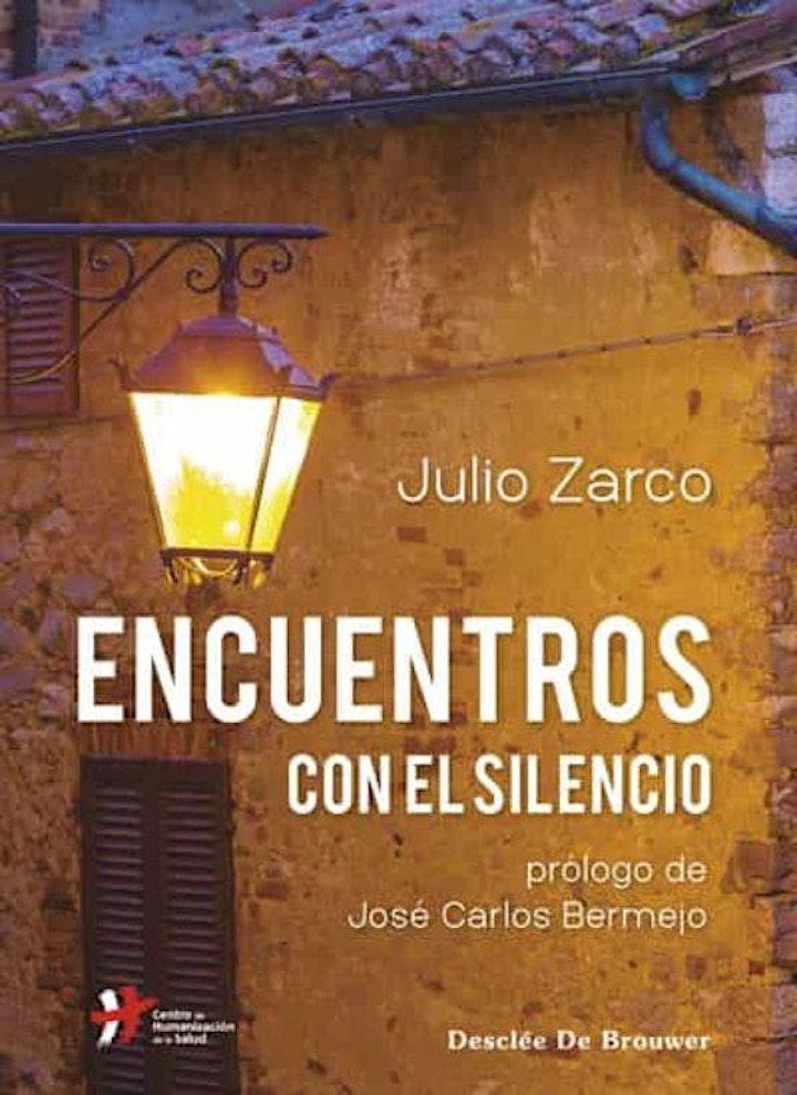 Imagen de Café Filosófico
