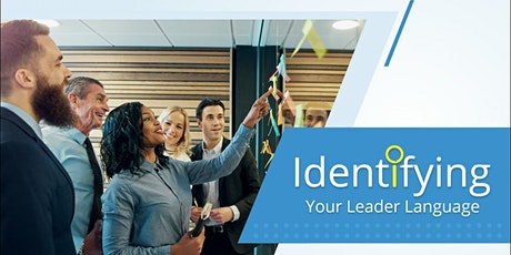 Identifying Your Leader Language tickets