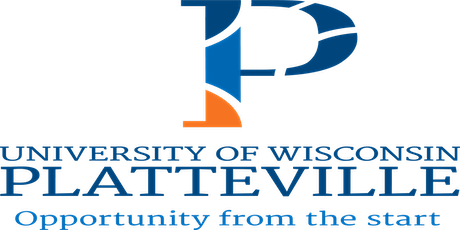 UW-Platteville Virtual Application Event and Pre-Transfer Advising tickets