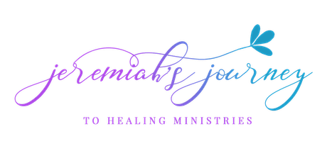 The Faith Activated Conference: Renewed Faith Chronicles tickets