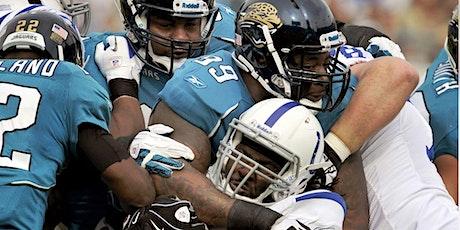 StREAMS@>! Jaguars v Colts LIVE ON NFL 3 Jan 2021 tickets