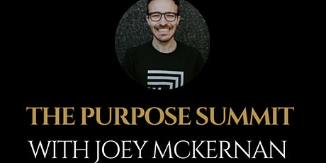 Purpose Summit: A Deep Dive to Transform Your Purpose tickets