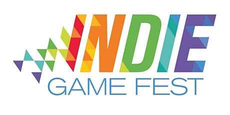 Indie Game Fest 2021 Tickets