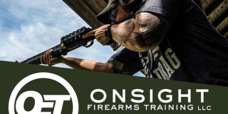 DEFENSIVE SHOTGUN tickets