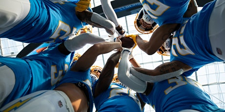 StREAMS@>! Chargers v Chiefs LIVE ON NFL 3 Jan 2021 tickets