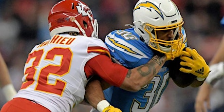 StREAMS@>! r.E.d.d.i.t-Chargers v Chiefs LIVE ON 3 Jan 2021 tickets