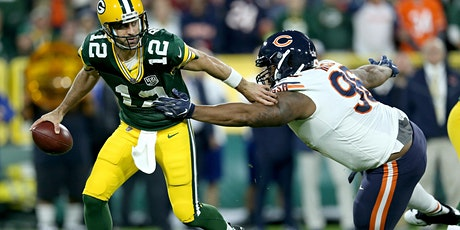 StREAMS@>! r.E.d.d.i.t-Packers v Bears LIVE ON 3 Jan 2021 tickets