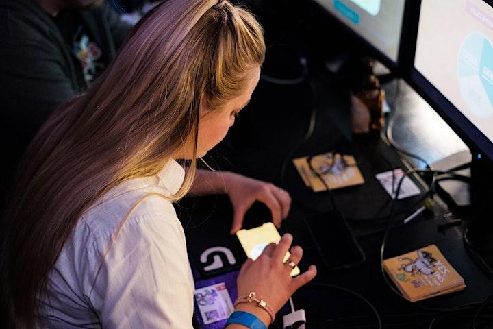 Indie Game Fest 2021 image