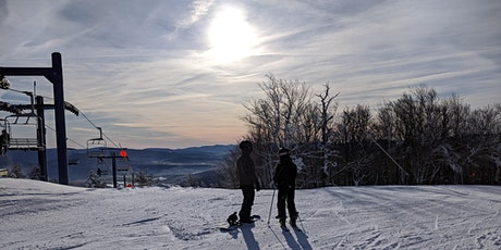 Plattekill Mountain Rental 2021 tickets