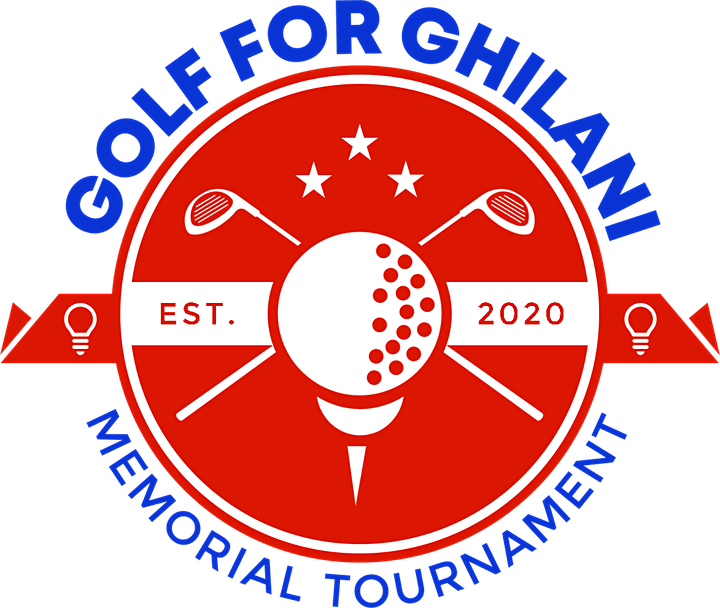 Golf for Ghilani image