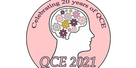 Queen's Conference on Education 2021 tickets