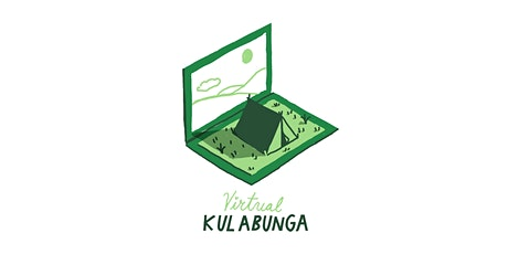 Virtual Kulabunga 2021 tickets
