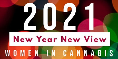 2021 New Year New Vision Vision Board Party tickets