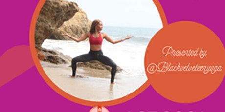 Zen in the Den: Yoga tickets