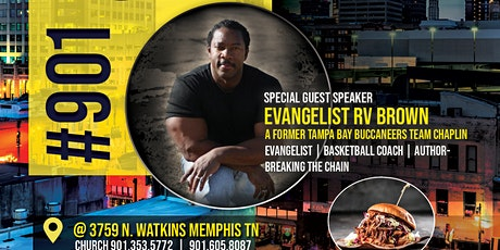 MEMPHIS MEN ON THE MOVE tickets