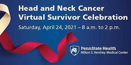 Head and Neck Cancer Survivorship Conference tickets