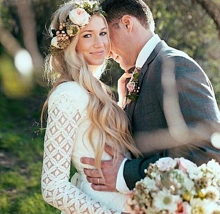 New England Bridal Affair at Four Points by Sheraton Newton/Boston image