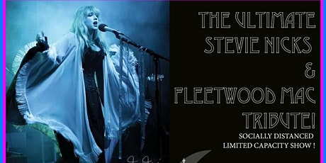 Nightbird - Tribute to Stevie Nicks and Fleetwood Mac tickets