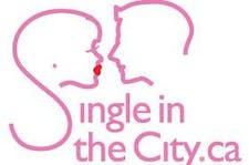 Single in the City.ca logo