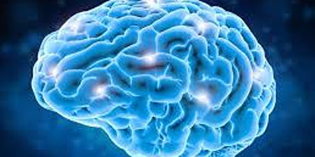 Neuro Science Technology to Improve Your Brain tickets