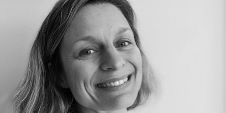 Online Friday Lunchtime  Meditation with Beatrice Pelissier tickets