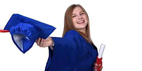 Graduation Shoot @ ASD School tickets