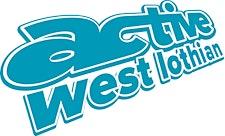 Community Sport West Lothian Wide logo