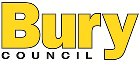 Bury Draft Housing Strategy - Webinar for Residents tickets