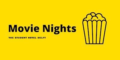 Movie+Night