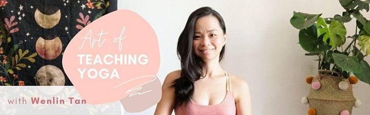 5 Day challenge: Launch your Yoga Teaching Career image