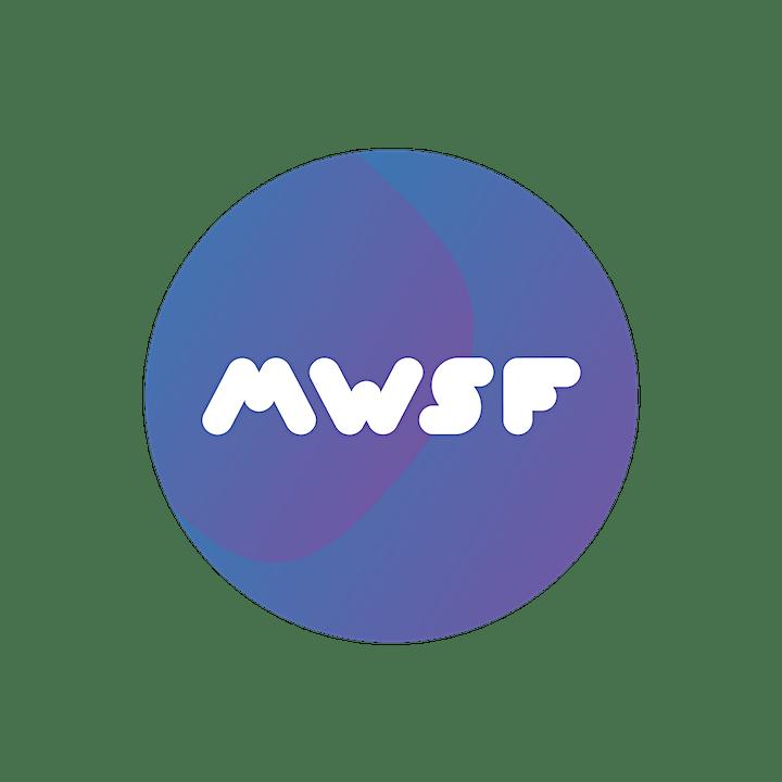 Afbeelding van Mid-West Startup Festival 2021 - MWSF