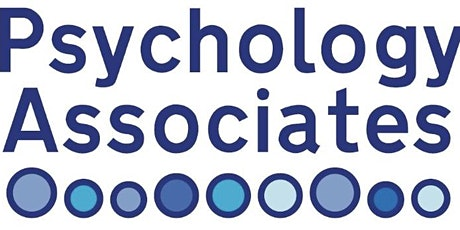 Free Q&A for Educational Psychologists & Trainee Educational Psychologists tickets