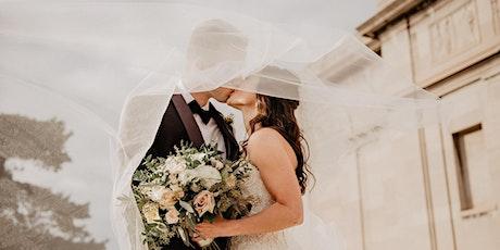 Utica Wedding Bridal Show at Turning Stone tickets