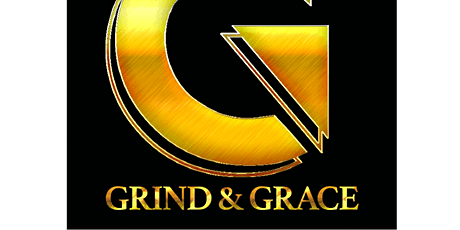 Grind & Grace Experience Retreat 2021 tickets