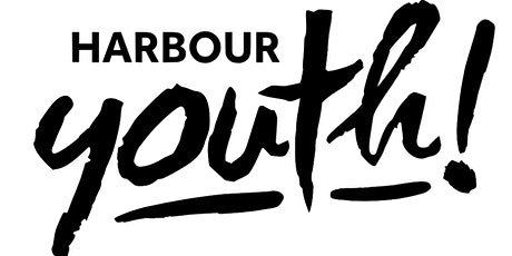 Harbour Sr.Youth tickets