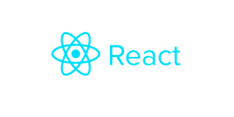4 Weeks Only React JS Training Course in Hampton tickets