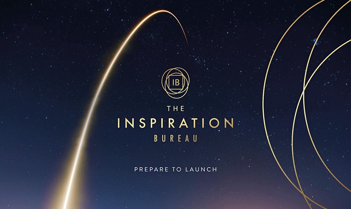 'Prepare to Launch'  The Charity Appeal Workshop image