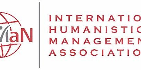 January 2021 Humanistic Management PhD Network Seminar tickets