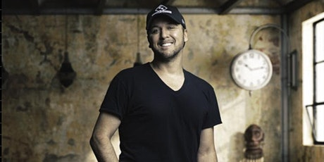 LEGENDS OF COUNTRY SERIES: Luke Bryan Tribute tickets