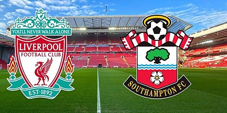 Iqvxa Eisykbgm Total sportek].!liverpool vs atalanta live free. https www eventbrite co uk e total sportek southampton v liverpool live on 04 jan 2021 tickets 135337138023
