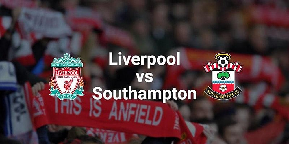 Iqvxa Eisykbgm Tv info is liverpool vs shrewsbury on tv? https www eventbrite co uk e total sportek southampton v liverpool live on 04 jan 2021 tickets 135337138023