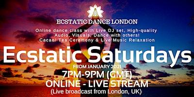 Ecstatic+Dance+London+%2AONLINE%2A+Ecstatic+Satur