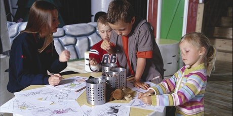 Spring Break Craft @IKEAFrisco -Owl be there for you! tickets