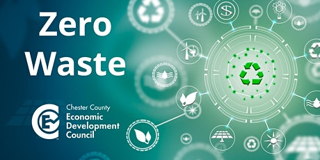 Zero Waste – What is it? Why do it? How to start? tickets