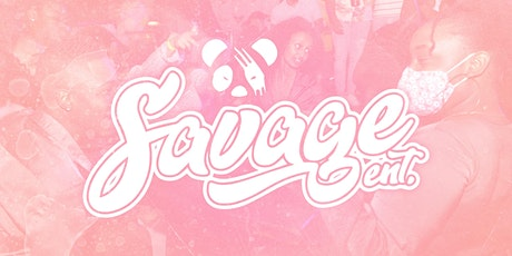 SAVAGE BRUNCH Presented By Savage Entertainment tickets