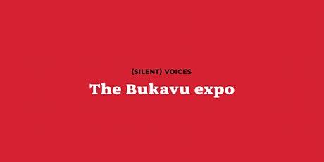 Knowledge Production in the Global South: Launching the Bukavu Expo tickets