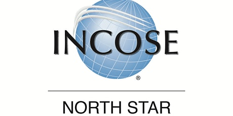 [NSC] Jan. Meeting:  Competency Frameworks, Clifford Whitcomb tickets