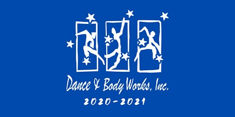Dance & BodyWorks Inc. Trial Class tickets