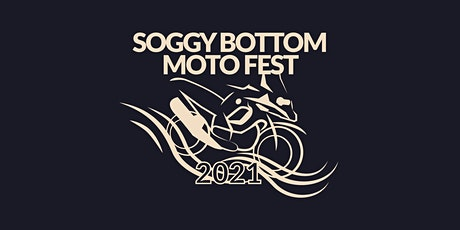 Soggy Bottom Motofest 2021 tickets
